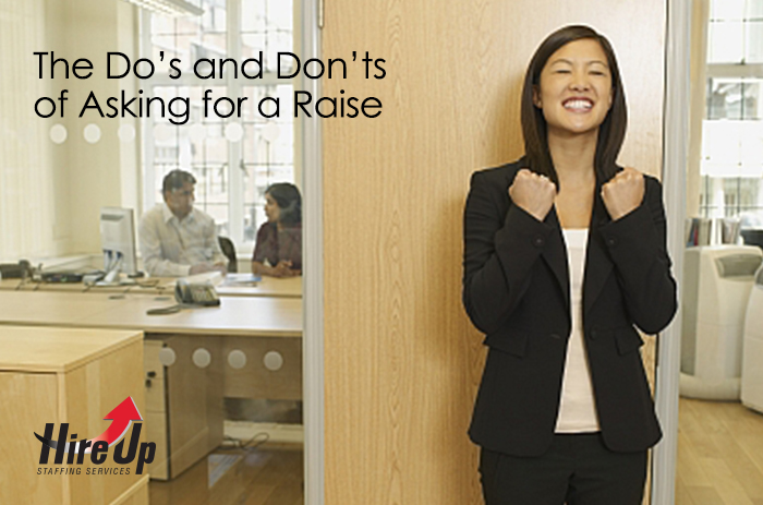the-dos-and-donts-of-asking-for-a-raise