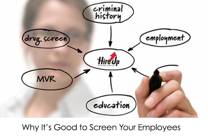 screen-your-employess