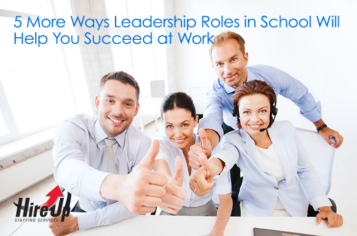 leadership-roles-at-school-part-2