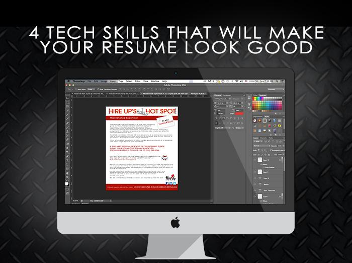 4-tech-skills