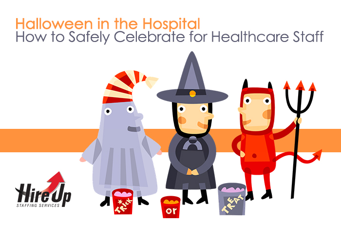 halloween-in-the-hospital