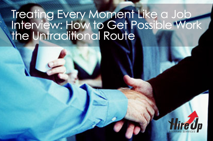 how-to-get-possible-work-the-untraditional-route