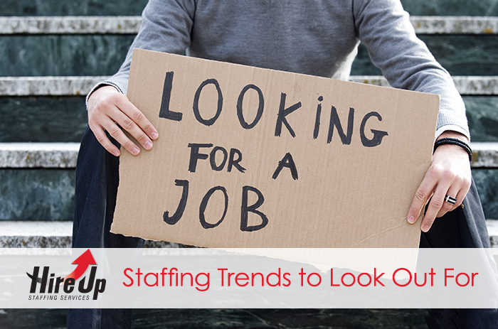 staffing-trends