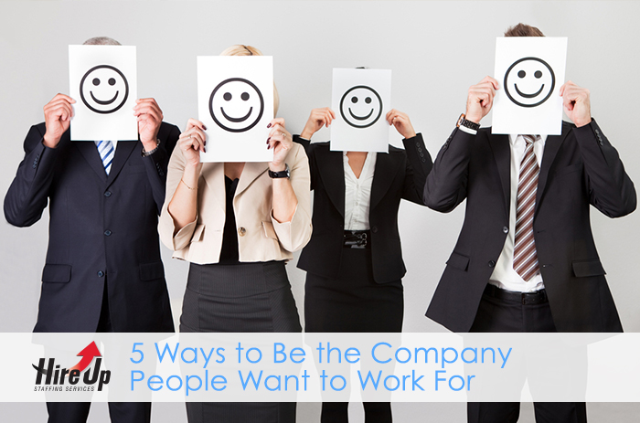 5-Ways-to-Be-the-Company-People-Want-to-Work-For