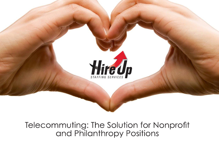 the-solution-for-non-profit-and-philanthropy-positions