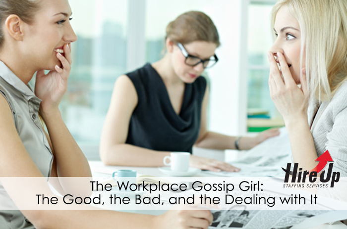 the-work-place-gossip-girl