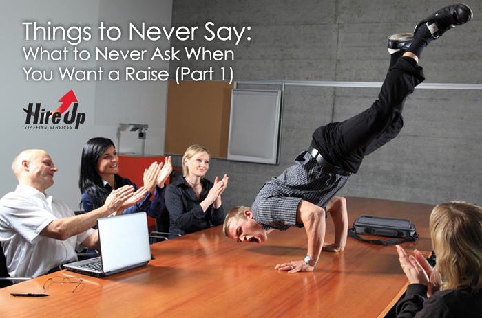 things-to-never-say