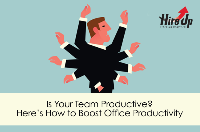 is-your-team-productive