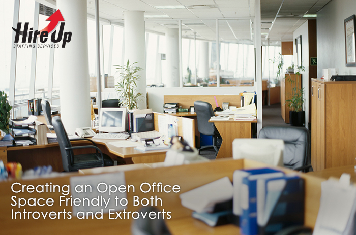 open-office-space