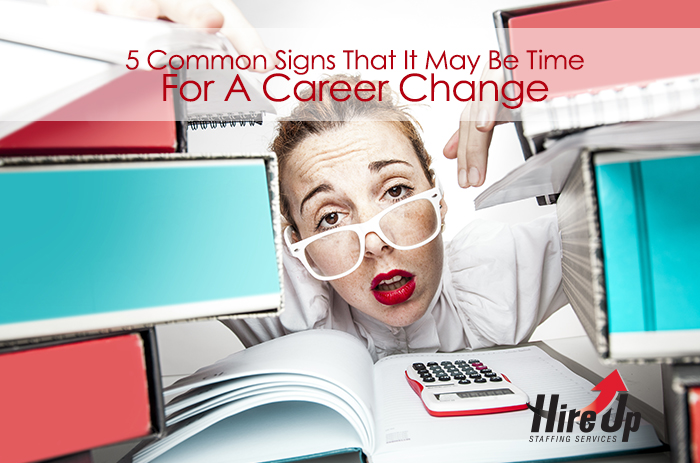 5-common-signs-that-it-may-be-time-for-a-career-change
