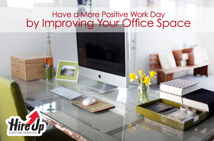 Have-a-More-Positive-Work-Day-by-Improving-Your-Office-Space