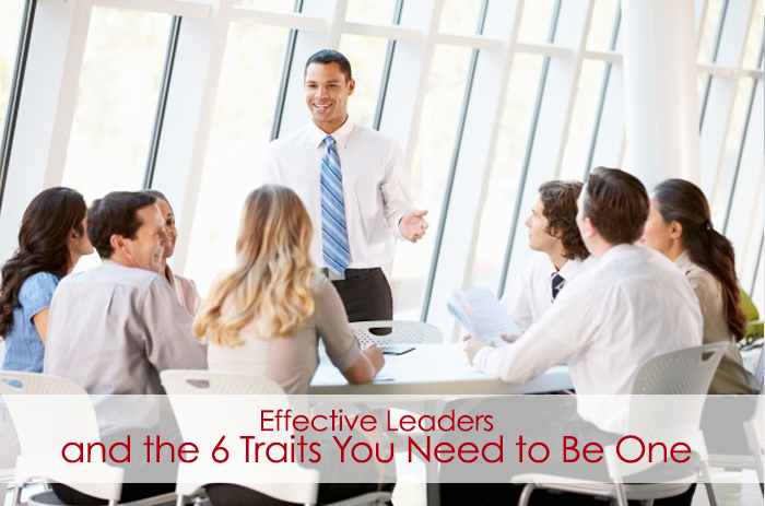 effective-leaders-hire-up-staffing