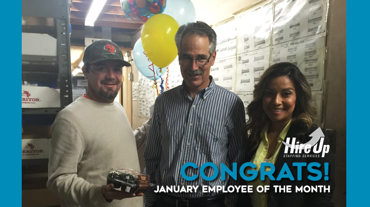 january-employee-of-the-month