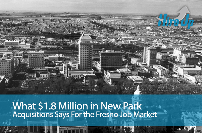 1.8-million-in-new-parks