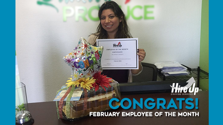 Feb-employee-of-the-month
