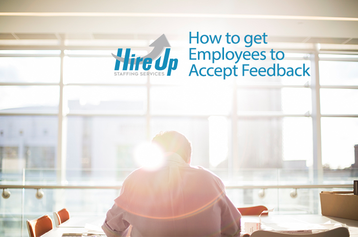 how-to-get-employees-to-accept-feedback
