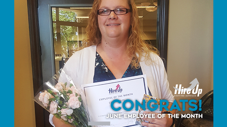 June-employee-of-the-month