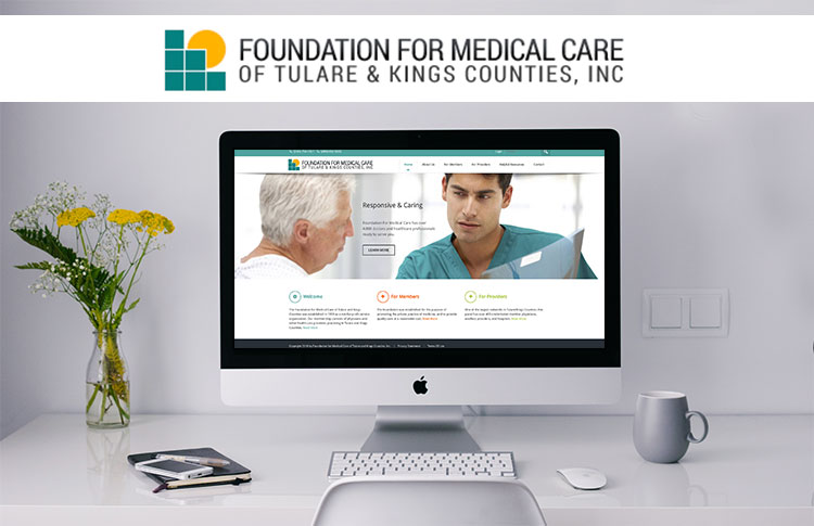 The-Foundation-for-Medical-Care