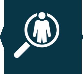 investigation-icons