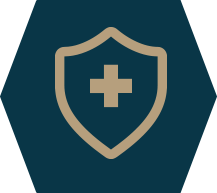 Medical or Other Leave Requirements