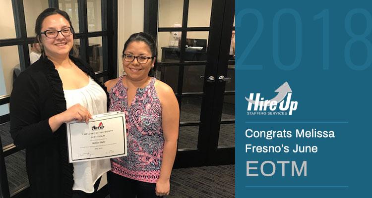 June-Fresno-EOTM