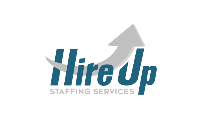 hire-up-logo-oval